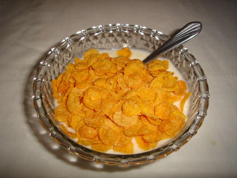 соевый соус рецепт диабет