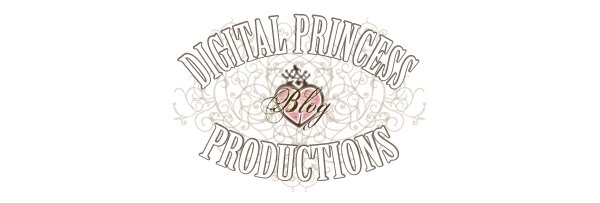 Digital Princess Productions Wedding Blog
