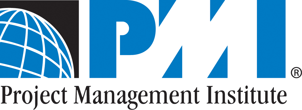 The Project Management Institute Pmi Is Certification Project