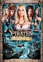 download film pirates 2 xxx Stagnetti&#39;s Revenge dvdrip brrip mkv rmvb indowebster