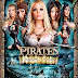 Pirates 2 XXX - Stagnetti's Revenge