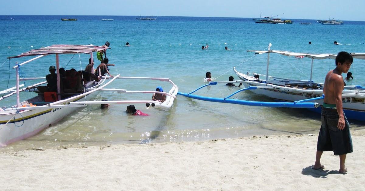 Adventurous feet batangas moonlight beach resort in laiya san juan for Batangas beach and swimming pool resort