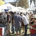 Ventura's Calfornia Beer Festival Review