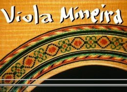 A Tradição e a Construção da Viola Caipira.