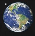Земята!!!