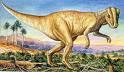 Хадрозавър Hadrosaurus!!!