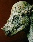 Pachycephalosaurus!!!