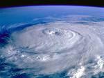 Ураганът Елена!!!