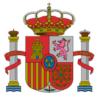 Герб на Испания!!!