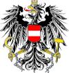 Герб на Австрия!!!