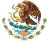 Герб на Мексико!!!