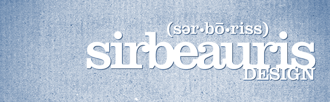 sirbeauris