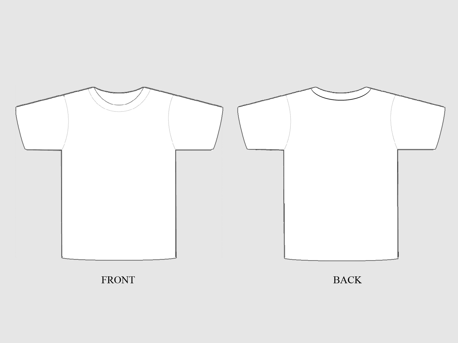 Customizable_T_shirt_Template_by_DV_n_tart.jpg
