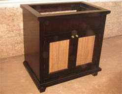 jepara furniture indonesia furniture manufacturer and exporter vanity base bathroom furniture