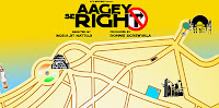 Aage Se Right Hindi Movie songs 320kbps single link