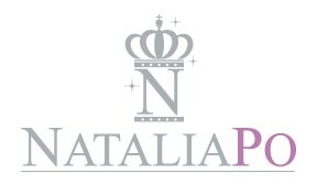 NataliaPo