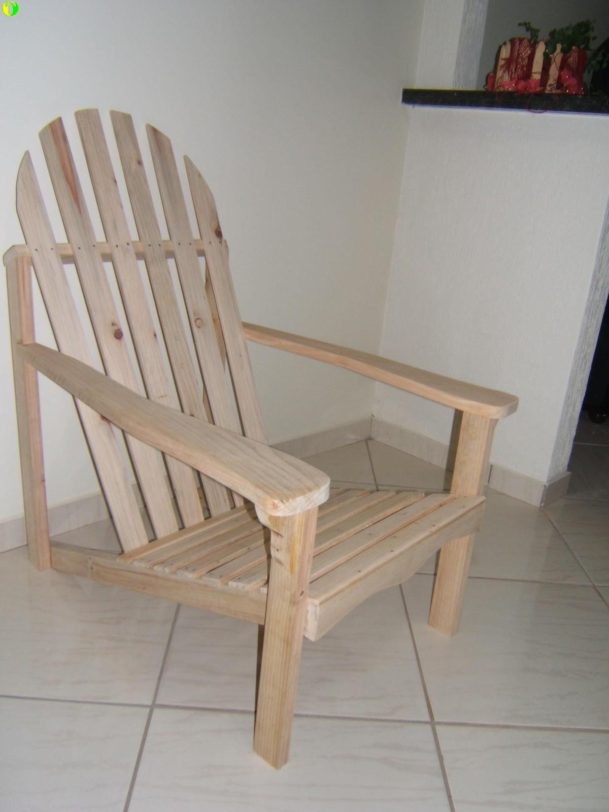 Cadeira de Descanso #614338 1200x1600