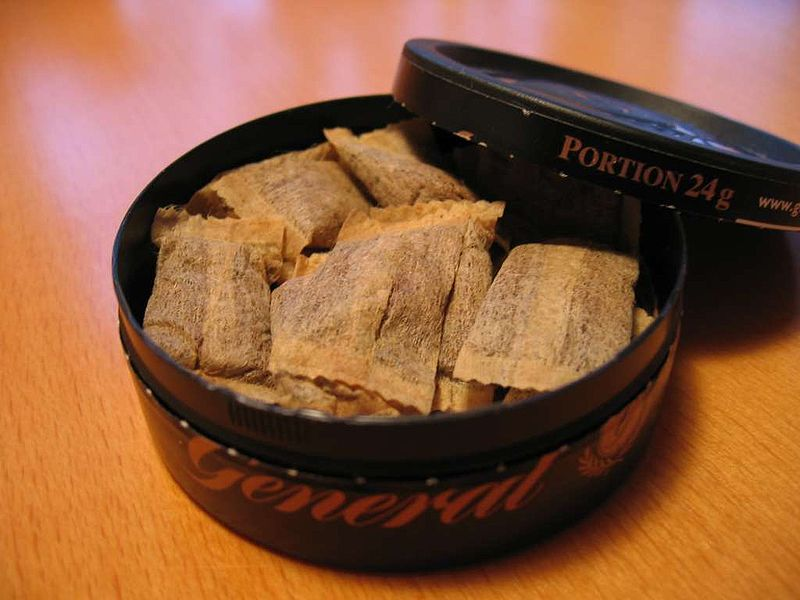 "Pregnancy Blog - For All Your Pregnancy Things by PregnancyWeekly: ""Snus"" tobacco linked to stillbirth risk"