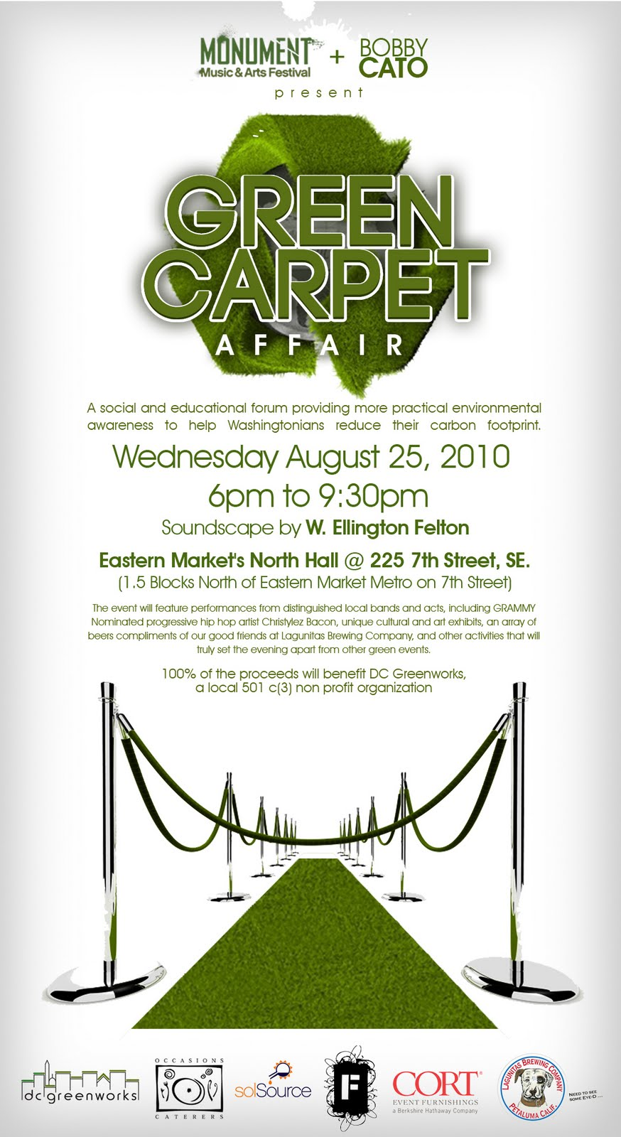 http://4.bp.blogspot.com/_pwb5wFhUZDk/TG2OEMUsHRI/AAAAAAAAAlc/hvPOay883o8/s1600/green-carpet-1.jpg