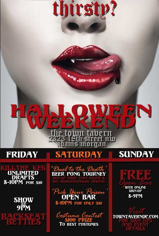http://4.bp.blogspot.com/_pwb5wFhUZDk/TMCjl63OV7I/AAAAAAAAAoc/YnDFWZe_5o0/s1600/halloween+copy.jpg