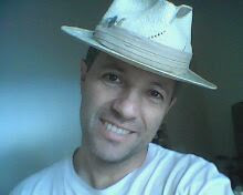 Rinaldo Brasil Passista