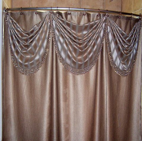 Designer 39 S Workroom Custom Draperies Bedding Window