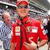 F1 - Dan Miki Alexandrescu vs niste anonimi