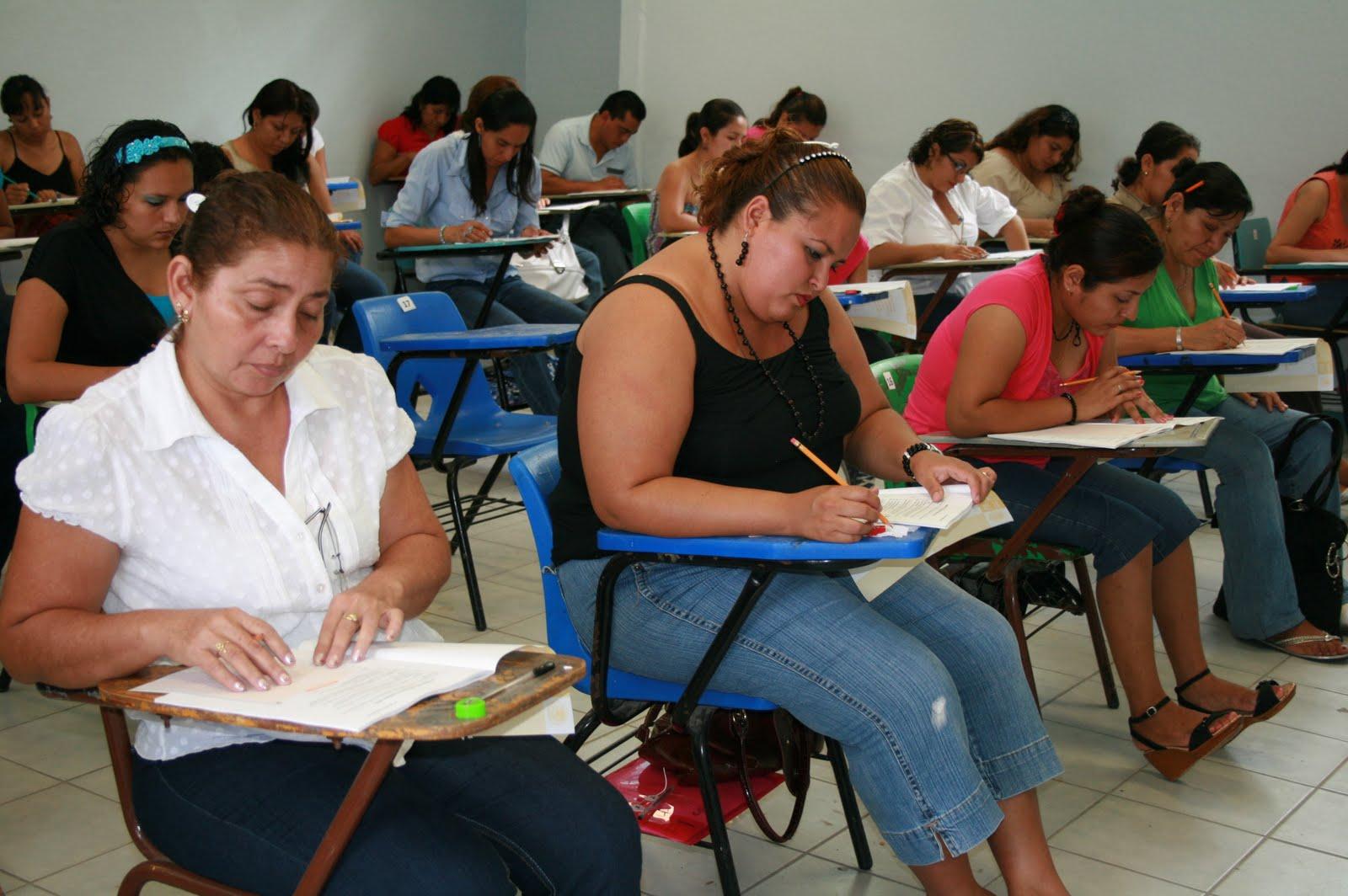 ... » Inscripciones Primaria Secundaria Preescolar Said Sep 2013 2014