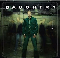 Click here for Daughtry