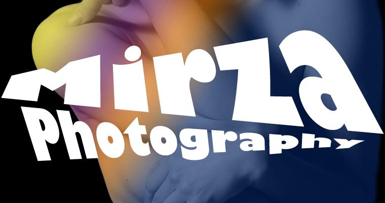 Mirza Photography