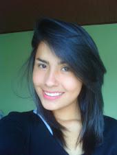 Diana Ojeda