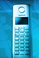 Bell hub 2000 wps button