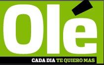 diario futbolero