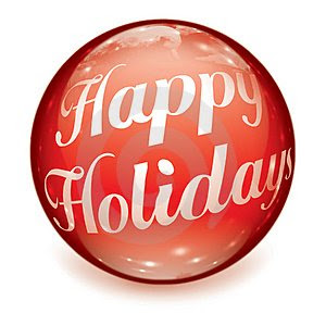 happy-holidays.jpg (300×288)
