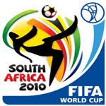 FIFA South Africa