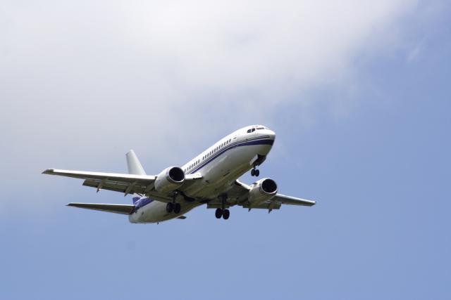 Aeroplane Related Keyw...