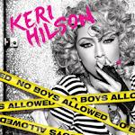 Miss Keri.
