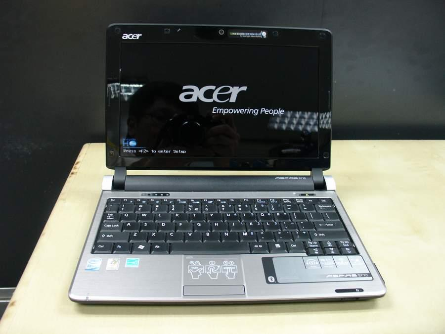 Acer Aspire One Kav60 Drivers For Xp Free Download