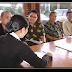 Dialog Pengelolaan DAS di Bengkulu TV