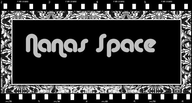 nanas space