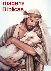 imagens biblicas.