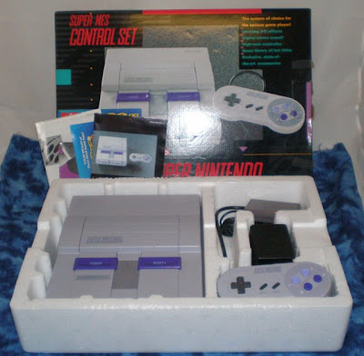 [Imagem: snes-1st-generation-in-box-011707.jpg]