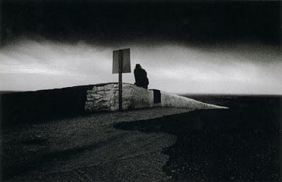 Fotografia de Paulo Nozolino