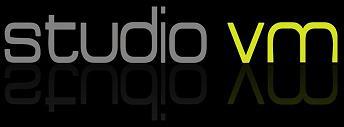 Studio VM