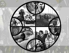 Apoyando al Pueblo Mapuche