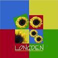Longden logo
