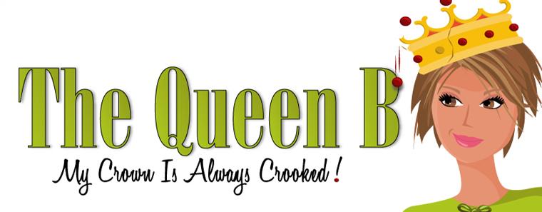 The Queen B