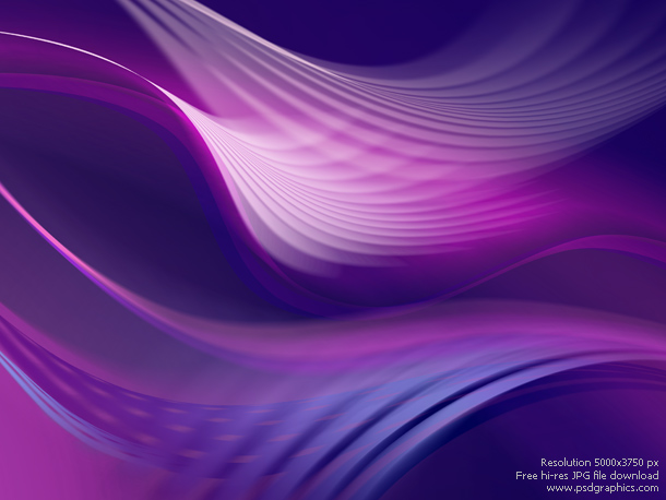 purple desktop wallpaper. Wallpapers