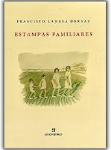 ESTAMPAS FAMILIARES