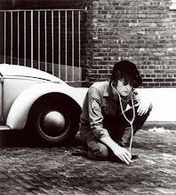 J. W. Lennon